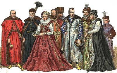 Polish_magnates_1576-1586