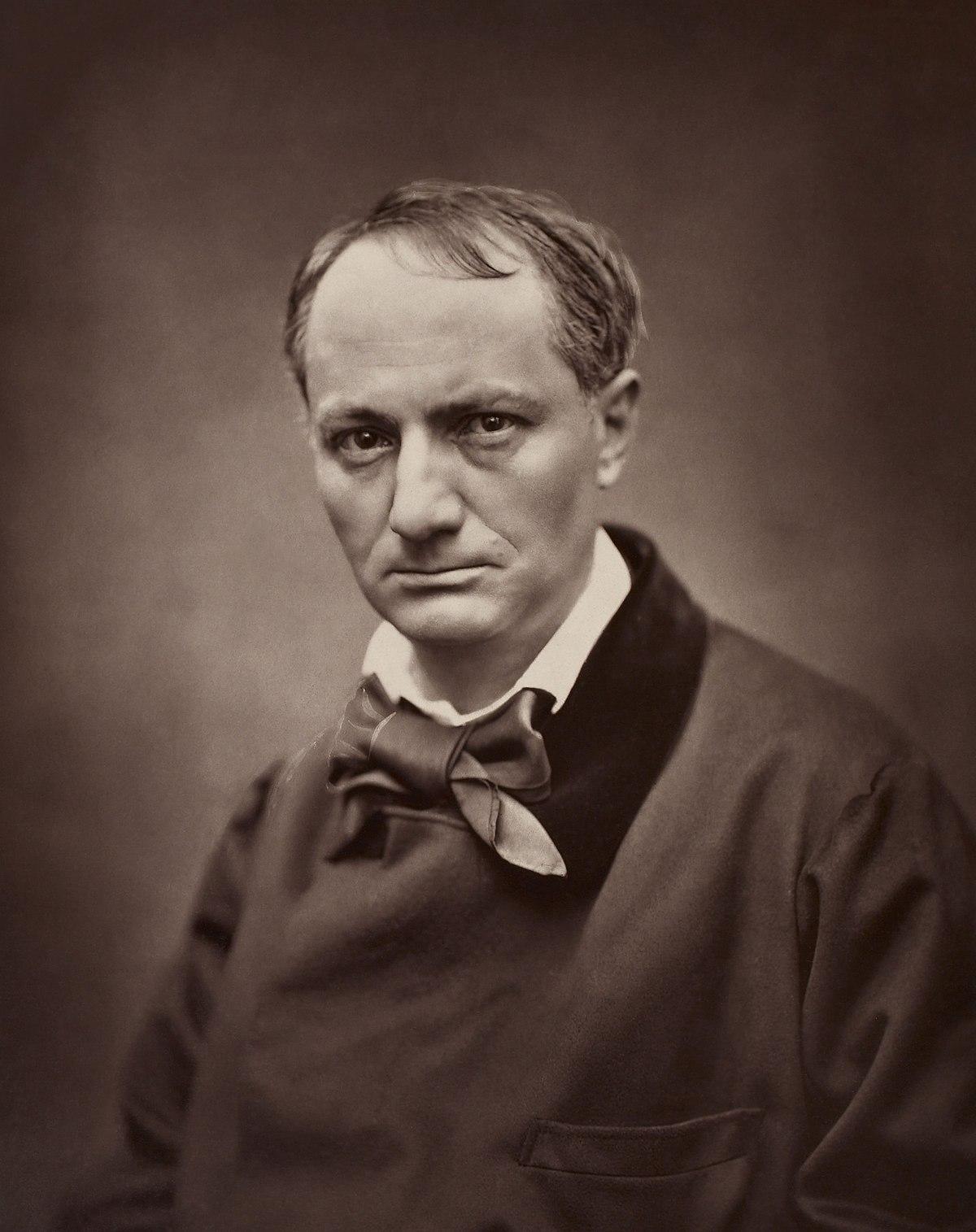 1200px-Étienne_Carjat,_Portrait_of_Charles_Baudelaire,_circa_1862
