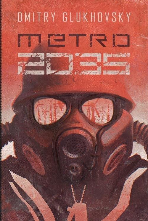 uniwersum-metro-2033-metro-2035-b-iext34526587