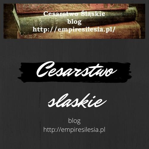 http://empiresilesia.pl/wp-content/uploads/2018/01/19.jpg