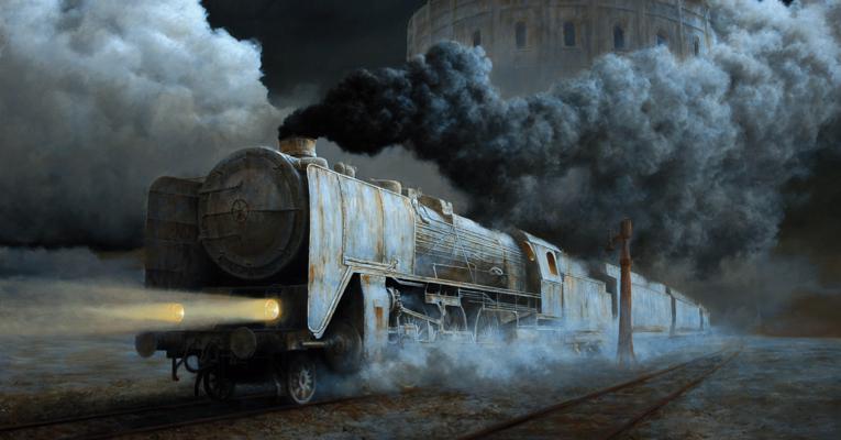 lokomotywa_ aktualnosci_ head