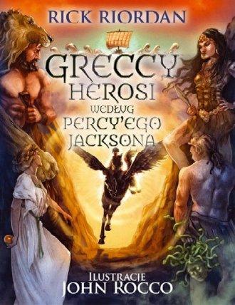 Greccy herosi