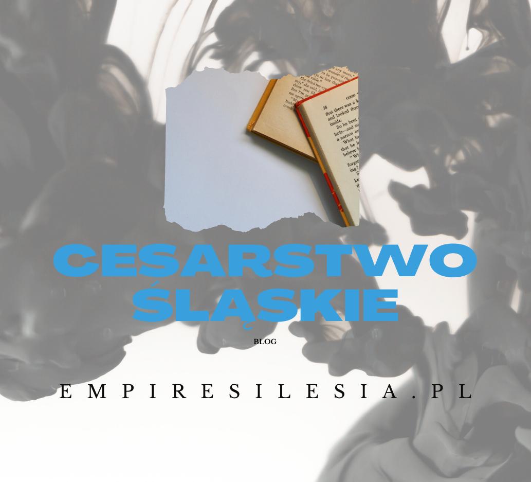 Cesarstwo Slaskie