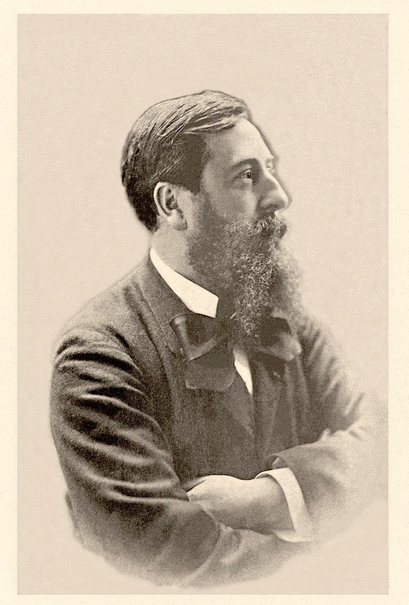 800px-Leo_Delibes_1888_BNF_Gallica