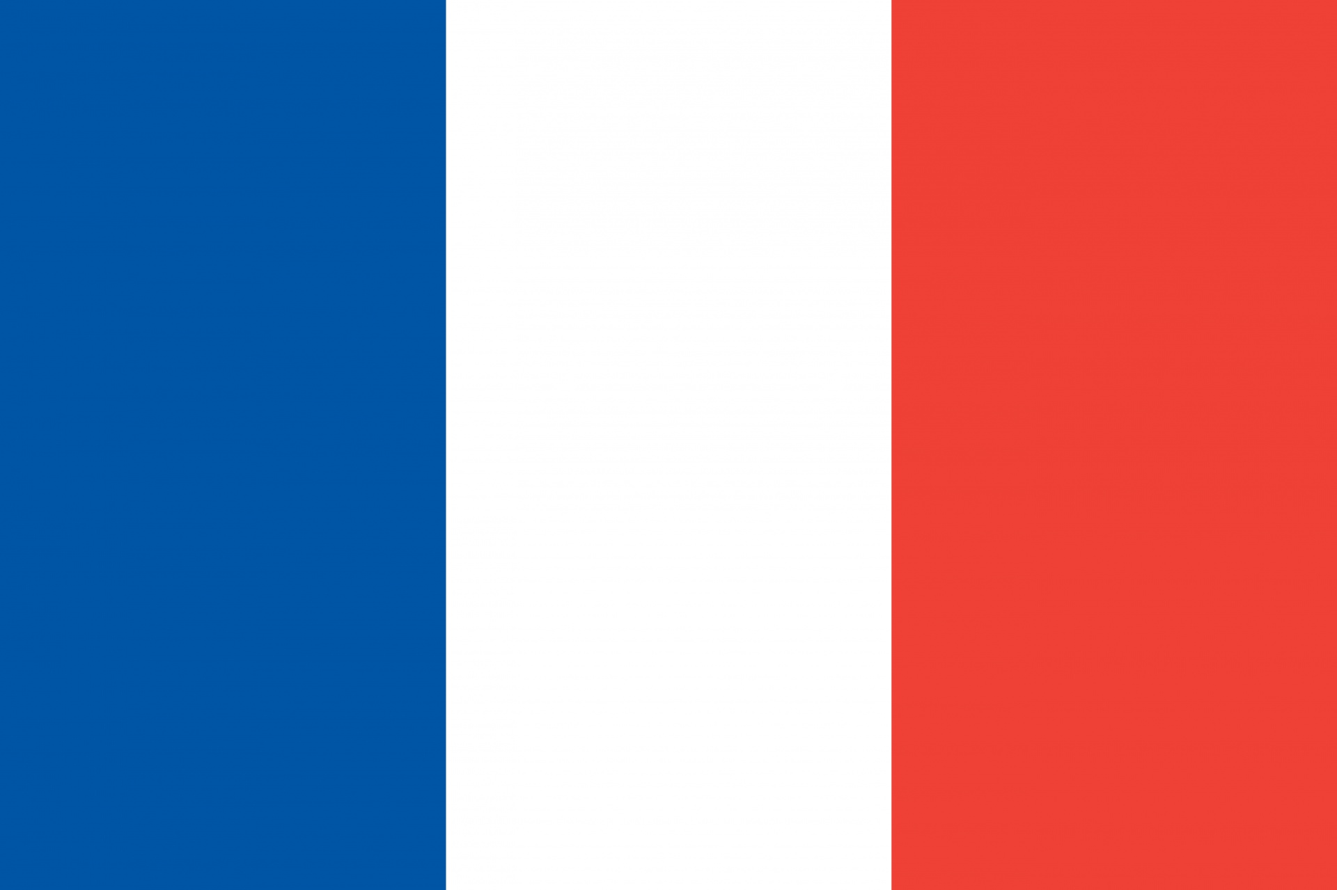 flag-of-france-1447582035OLJ