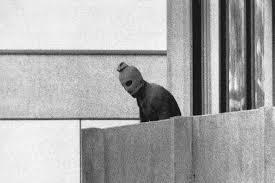 Historyczne Kadry #14: Masakra w Monachium