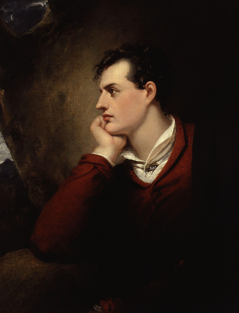 800px-George_Gordon_Byron,_6th_Baron_Byron_by_Richard_Westall_(2)
