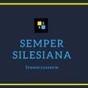 Semper Silesiana(1)