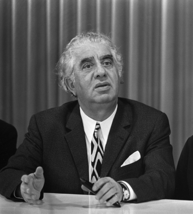 Aram_Khachaturian_1971
