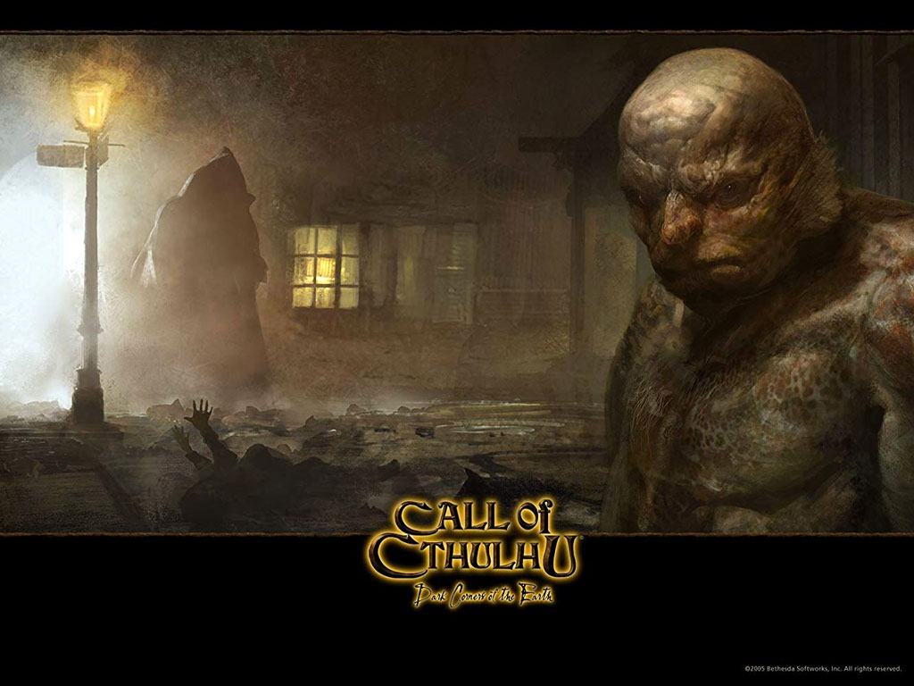 call-of-cthulhu-dark-corners-of-the-earth-survivalowa-gra-przygodowa-z-elementami-horroru-s